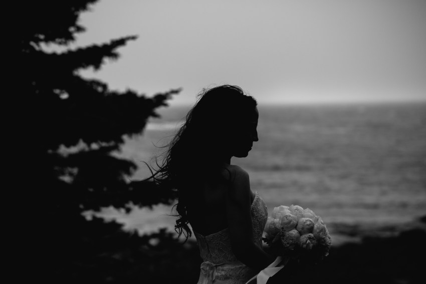 27-awesome-oceanstone-halifax-peggys-cove-wedding-photography-kandisebrown