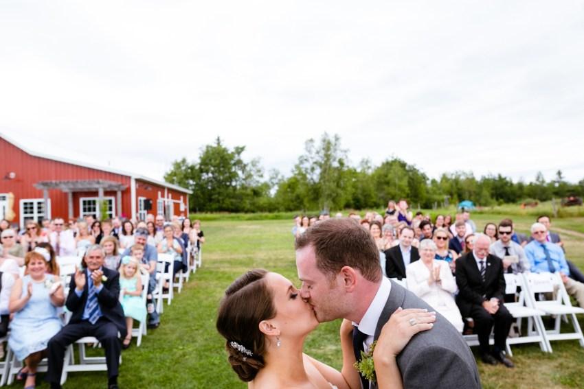 33-fredericton-homestead-wedding-photography-ld2017