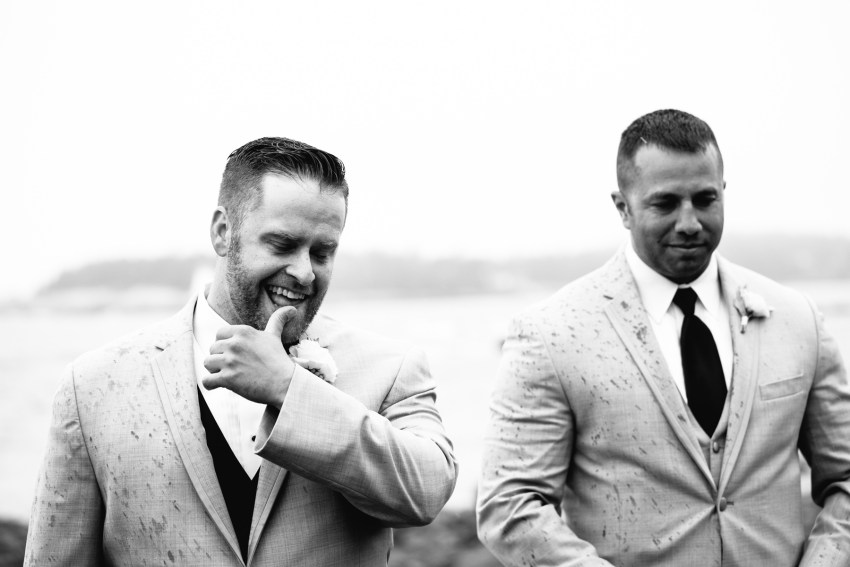34-awesome-oceanstone-halifax-peggys-cove-wedding-photography-kandisebrown