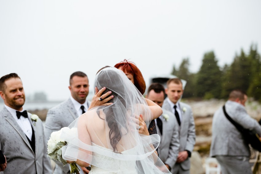 35-awesome-oceanstone-halifax-peggys-cove-wedding-photography-kandisebrown