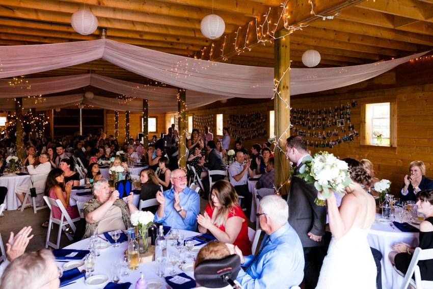 41-fredericton-homestead-wedding-photography-ld2017