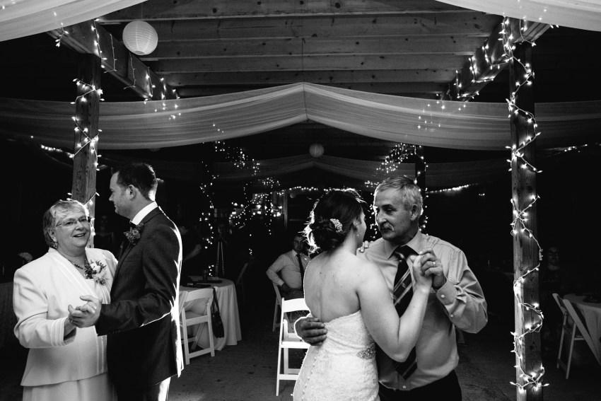 46-fredericton-homestead-wedding-photography-ld2017