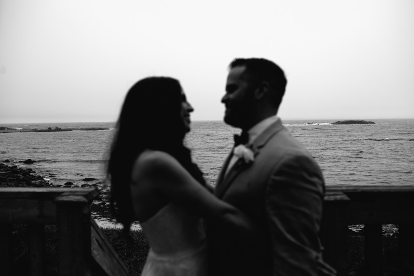48-awesome-oceanstone-halifax-peggys-cove-wedding-photography-kandisebrown