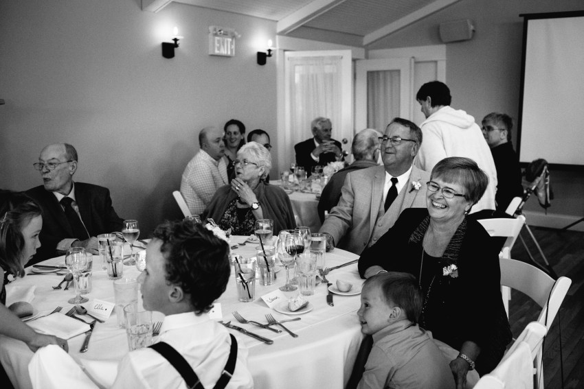52-awesome-oceanstone-halifax-peggys-cove-wedding-photography-kandisebrown