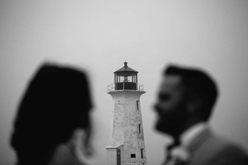 70-awesome-oceanstone-halifax-peggys-cove-wedding-photography-kandisebrown