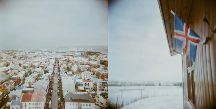 06-holga-film-photography-iceland-kandisebrown