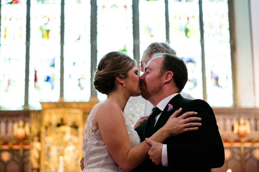 saint-john-wedding-photography-kandisebrown-pa2017-23