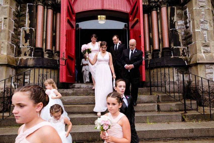 saint-john-wedding-photography-kandisebrown-pa2017-26