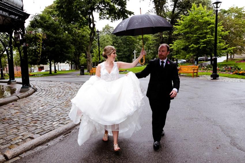 saint-john-wedding-photography-kandisebrown-pa2017-32