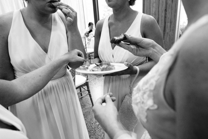 saint-john-wedding-photography-kandisebrown-pa2017-47