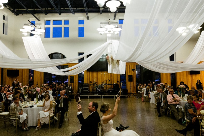 saint-john-wedding-photography-kandisebrown-pa2017-52