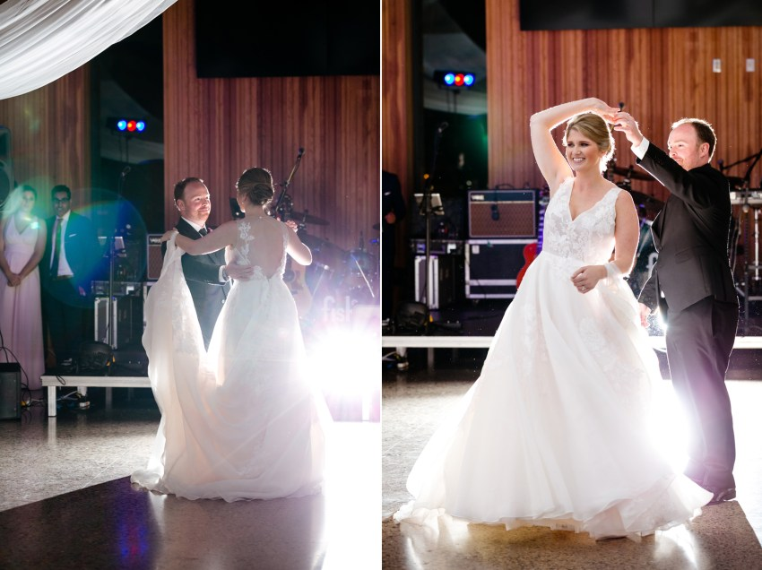 saint-john-wedding-photography-kandisebrown-pa2017-59