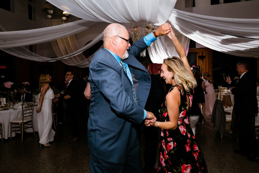 saint-john-wedding-photography-kandisebrown-pa2017-67