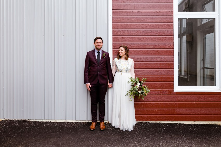 022-oakland-farm-lodge-wedding-kd2017-kandisebrownphotographer