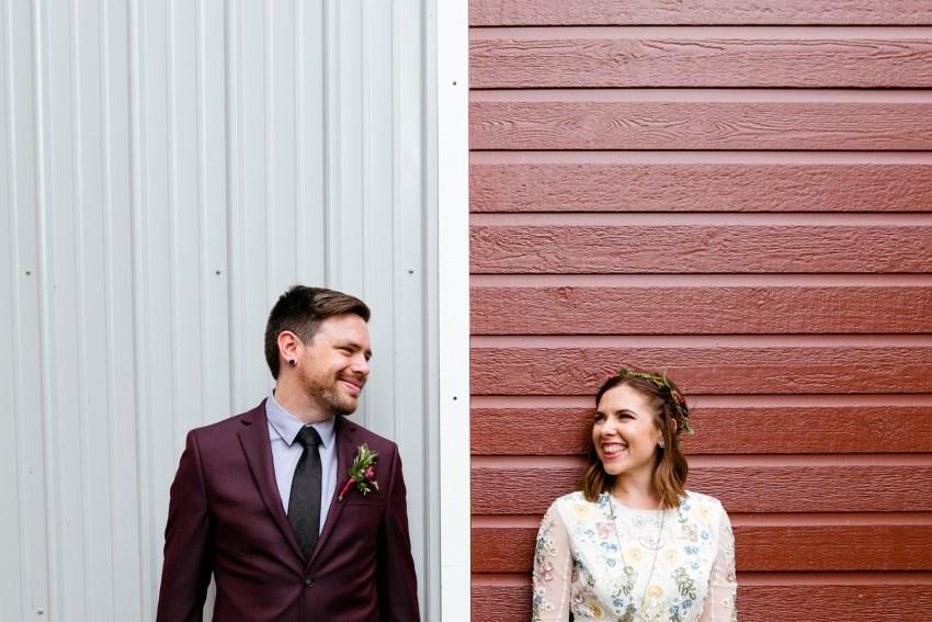 023-oakland-farm-lodge-wedding-kd2017-kandisebrownphotographer