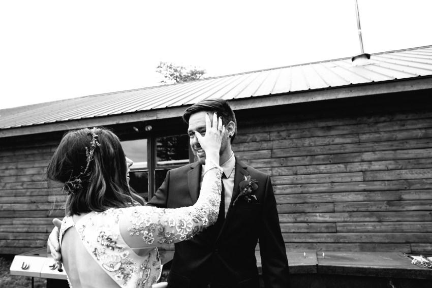 054-oakland-farm-lodge-wedding-kd2017-kandisebrownphotographer