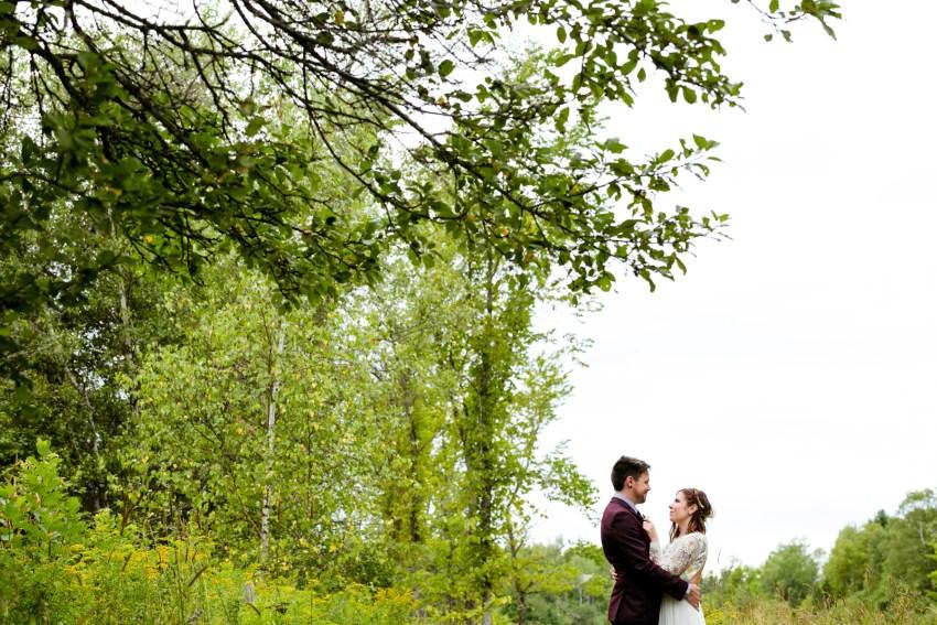 057-oakland-farm-lodge-wedding-kd2017-kandisebrownphotographer