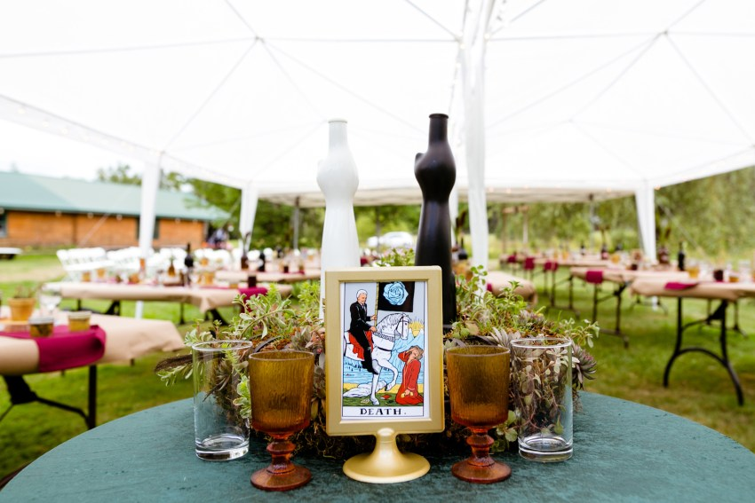 068-oakland-farm-lodge-wedding-kd2017-kandisebrownphotographer
