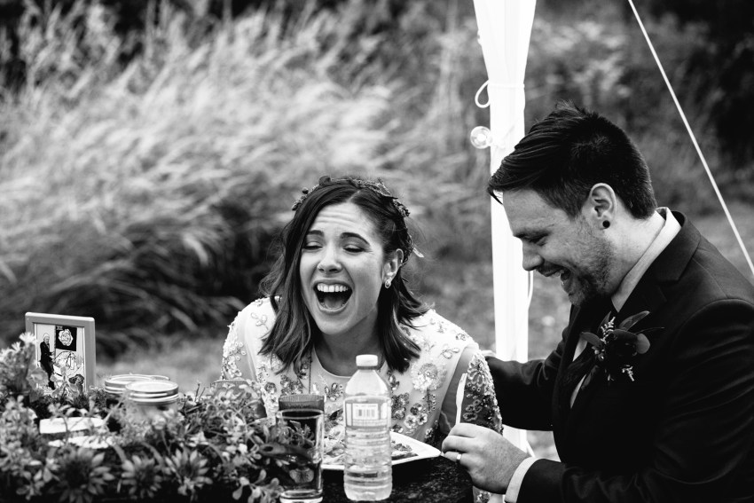 075-oakland-farm-lodge-wedding-kd2017-kandisebrownphotographer