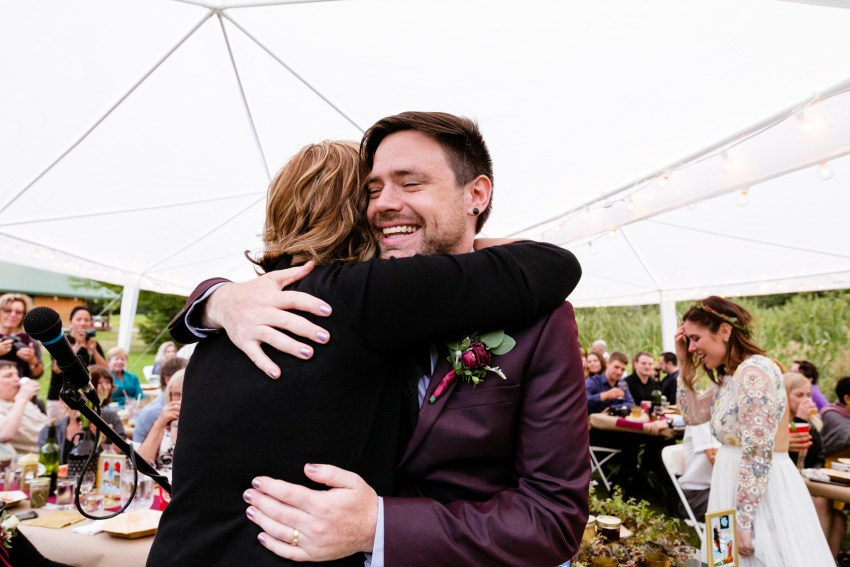077-oakland-farm-lodge-wedding-kd2017-kandisebrownphotographer