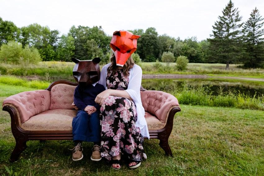 081-oakland-farm-lodge-wedding-kd2017-kandisebrownphotographer