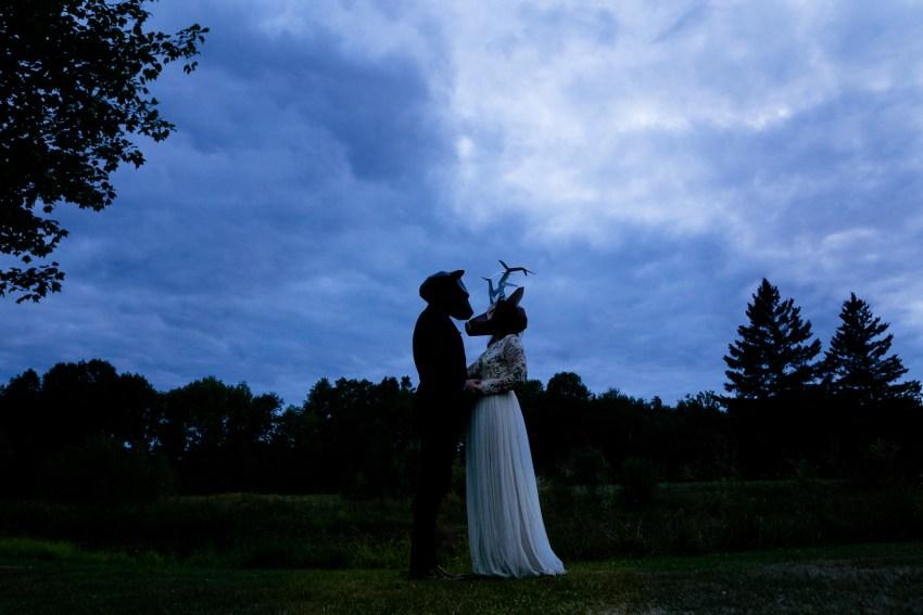 083-oakland-farm-lodge-wedding-kd2017-kandisebrownphotographer
