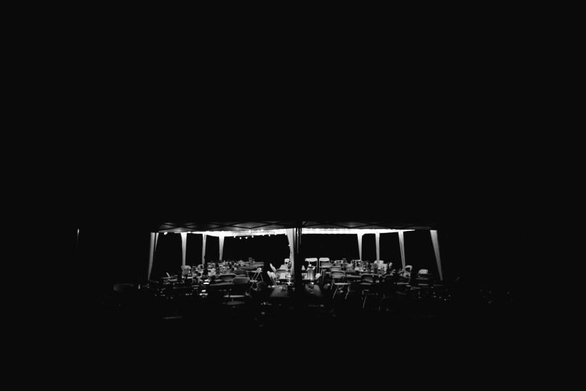 107-oakland-farm-lodge-wedding-kd2017-kandisebrownphotographer