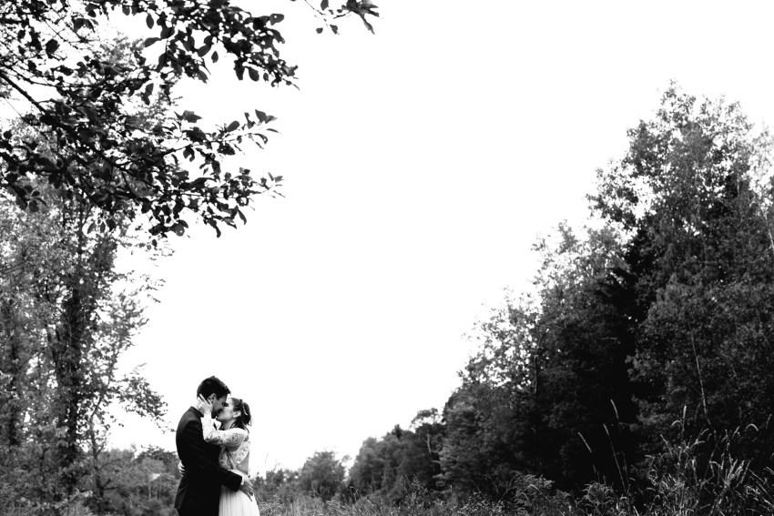108-oakland-farm-lodge-wedding-kd2017-kandisebrownphotographer
