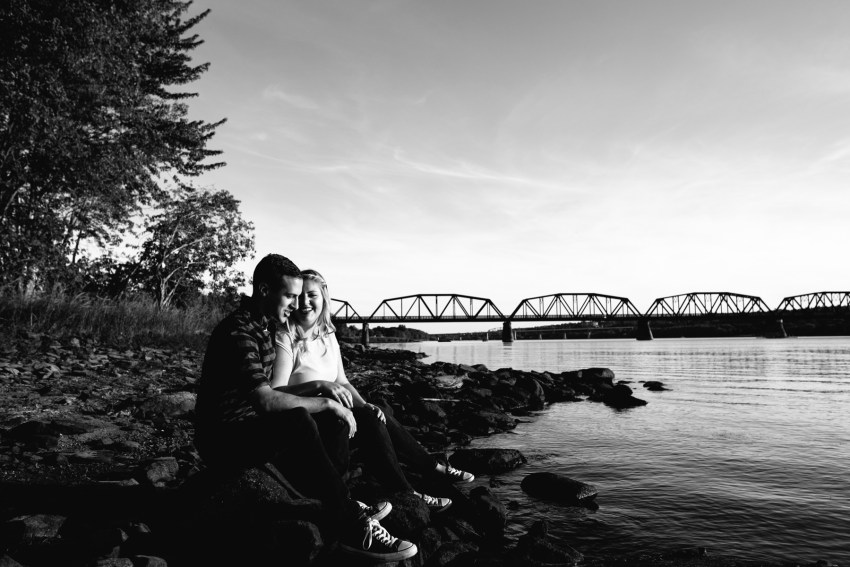 26-fredericton-destination-engagement-photography-kandisebrown-2017