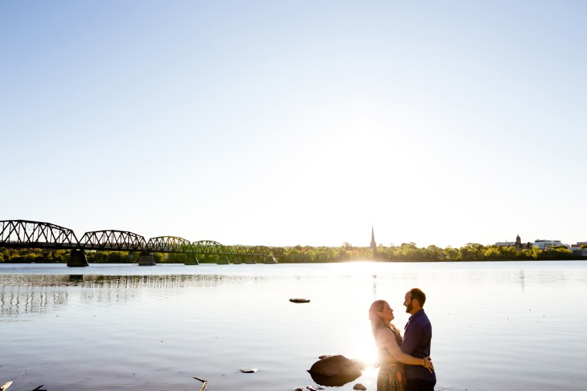 007-fredericton-engagement-photography-kandisebrown-hd2017