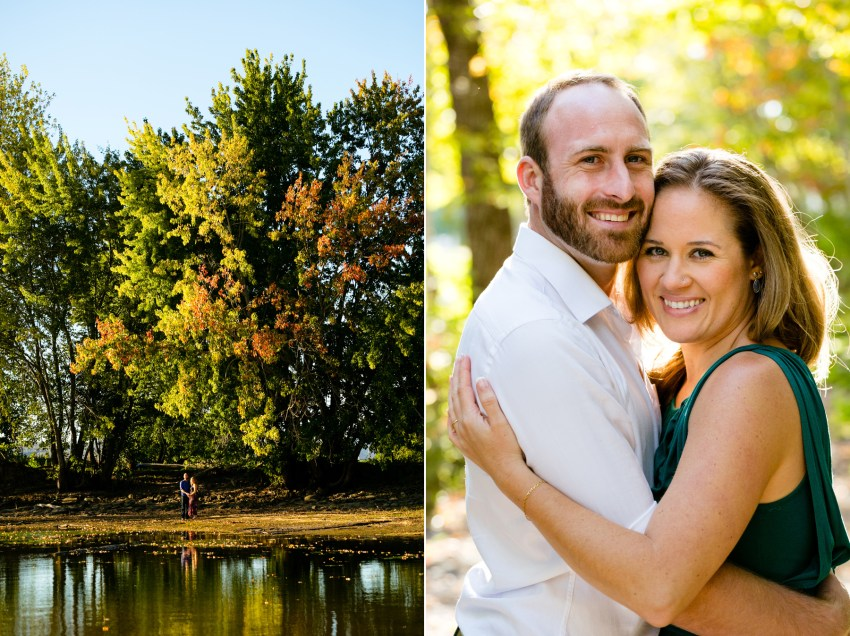 012-fredericton-engagement-photography-kandisebrown-hd2017