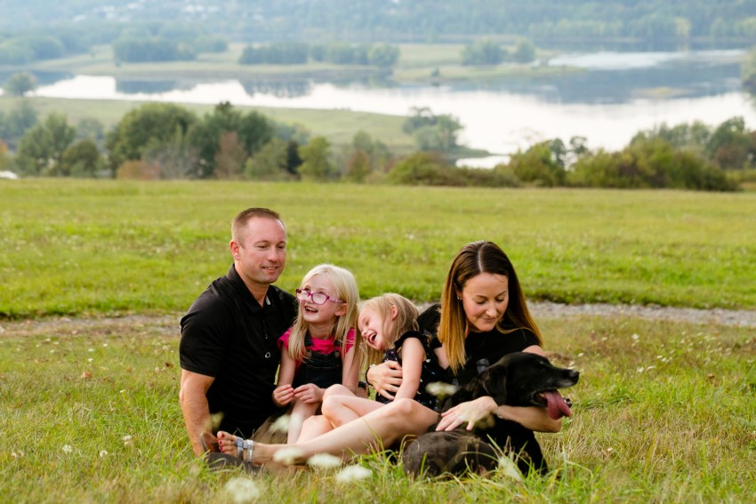 013-awesome-family-portraits-fredericton-nb-photographer-lg2017