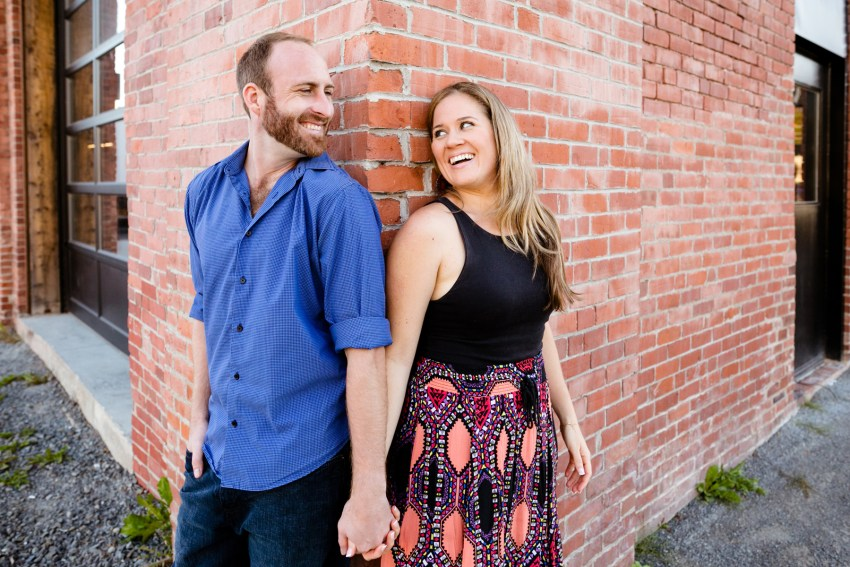013-fredericton-engagement-photography-kandisebrown-hd2017