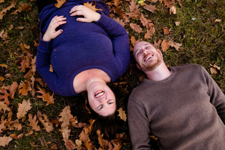 005-fredericton-fall-family-portraits-photography-kandisebrown-bf2017