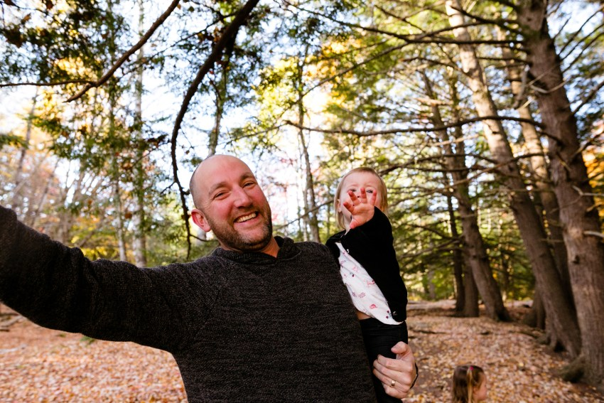 008-fredericton-fall-family-portraits-photography-kandisebrown-sf2017