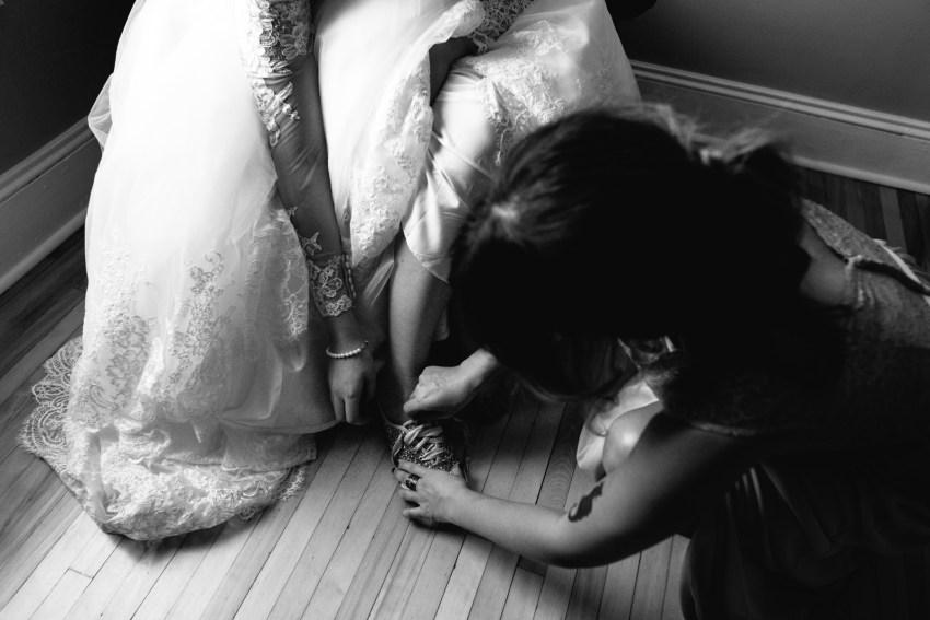 008-fredericton-wedding-photographer-kandisebrown-em2017