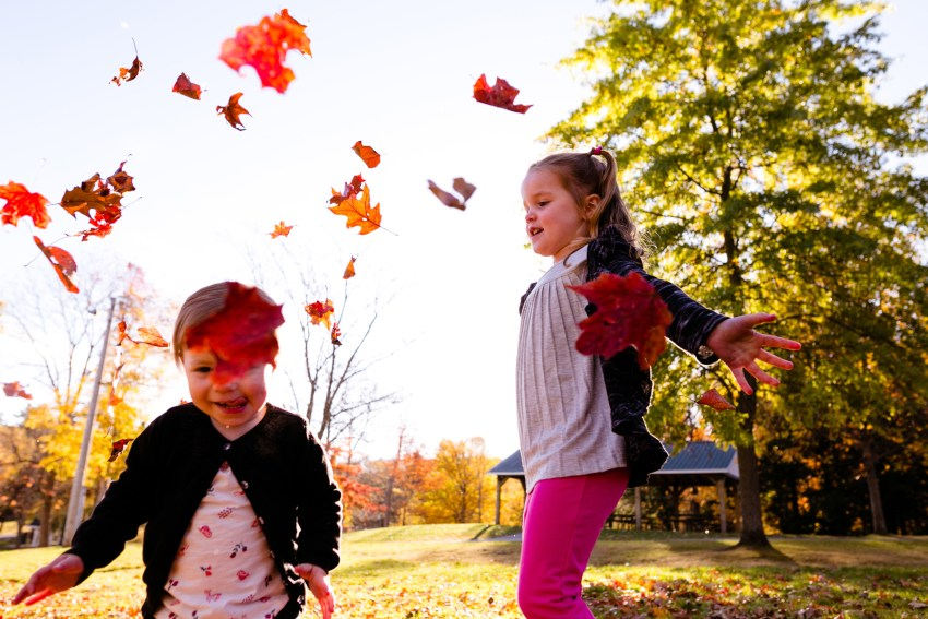 010-fredericton-fall-family-portraits-photography-kandisebrown-sf2017