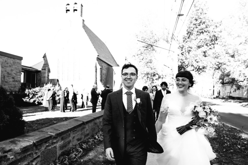 037-fredericton-wedding-photographer-kandisebrown-em2017