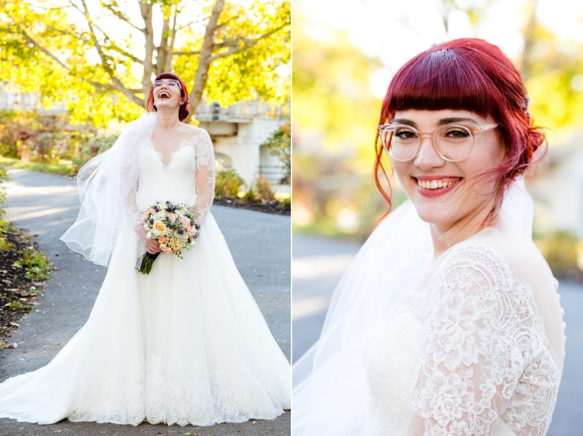 045-fredericton-wedding-photographer-kandisebrown-em2017