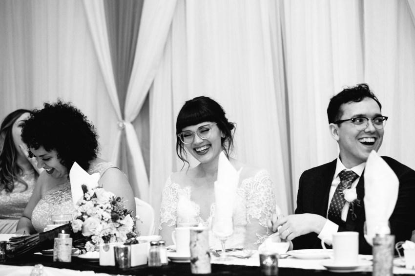 058-fredericton-wedding-photographer-kandisebrown-em2017