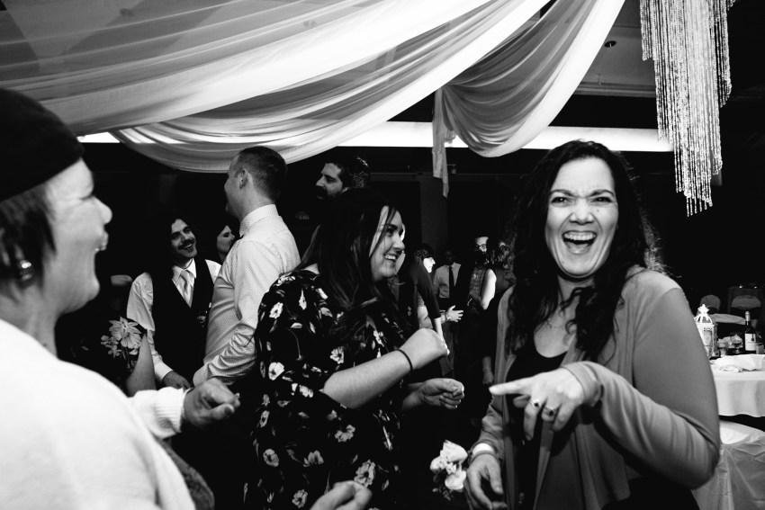 077-fredericton-wedding-photographer-kandisebrown-em2017