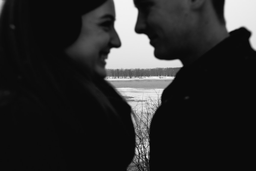 014-snowy-engagement-portraits-fredericton-kandisebrown