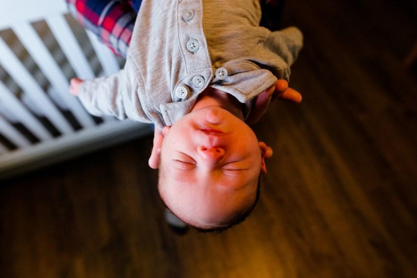 002-fredericton-newborn-photographer-kandisebrown-gh2018