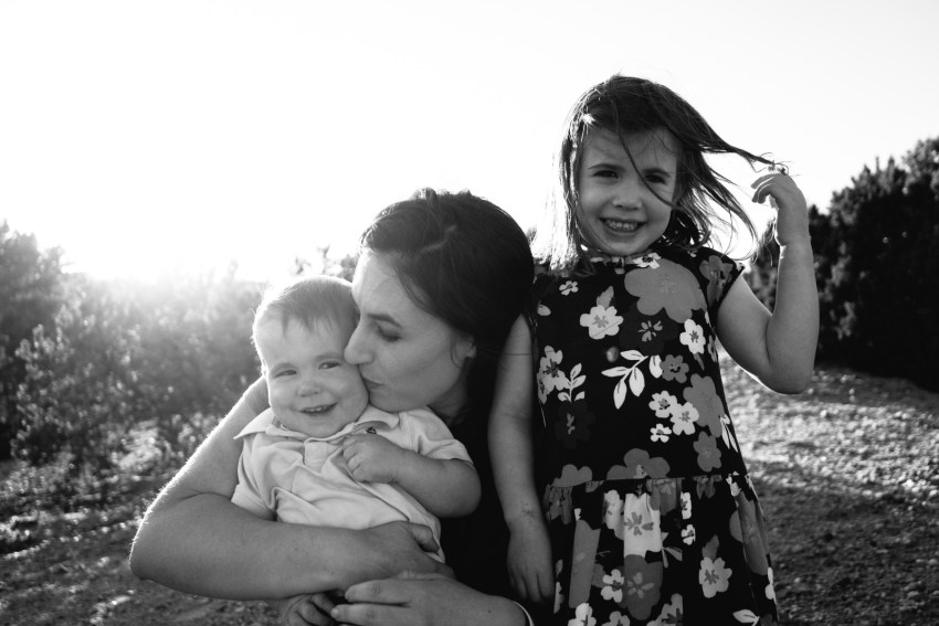 santa-fe-family-portraits-photography-kandisebrown-010