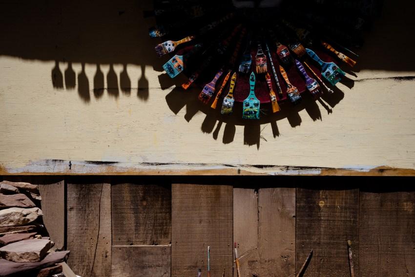 santa-fe-travel-photography-kandisebrown-60