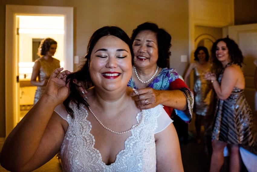 024-saint-andrews-algonquin-wedding-photography-kandisebrown-js2018