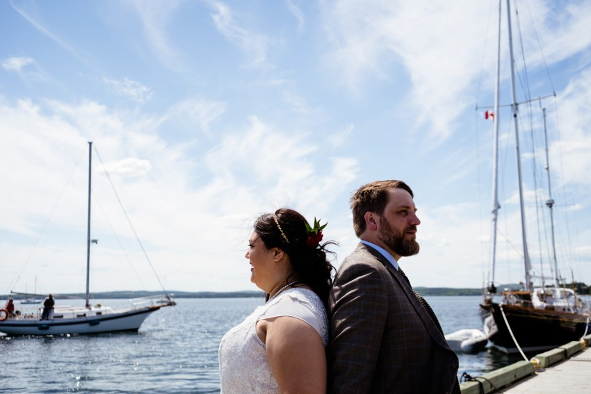 034-saint-andrews-algonquin-wedding-photography-kandisebrown-js2018