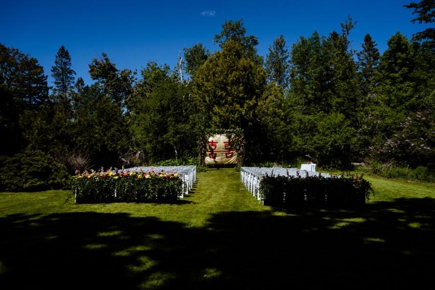 043-saint-andrews-algonquin-wedding-photography-kandisebrown-js2018
