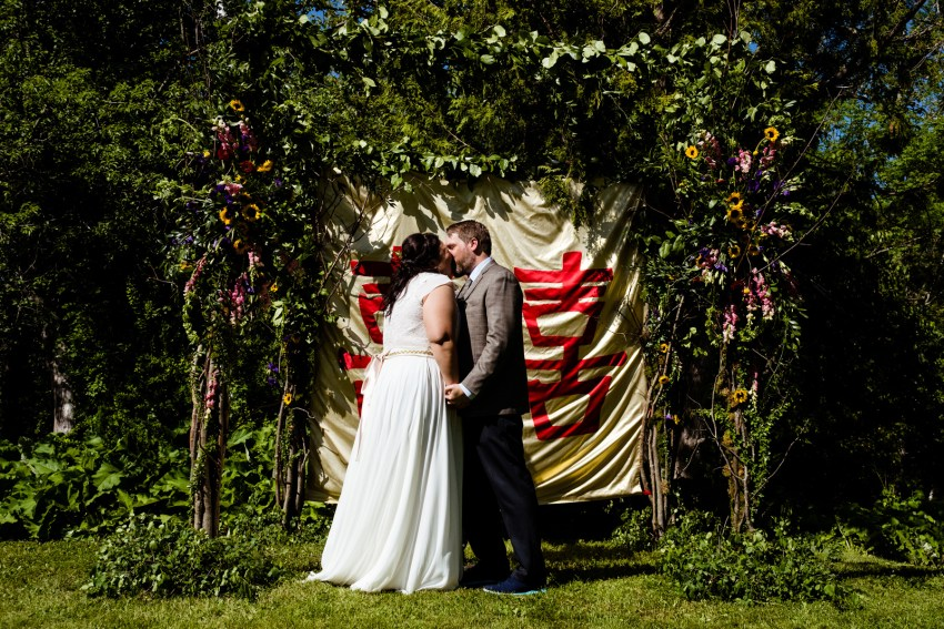 053-saint-andrews-algonquin-wedding-photography-kandisebrown-js2018