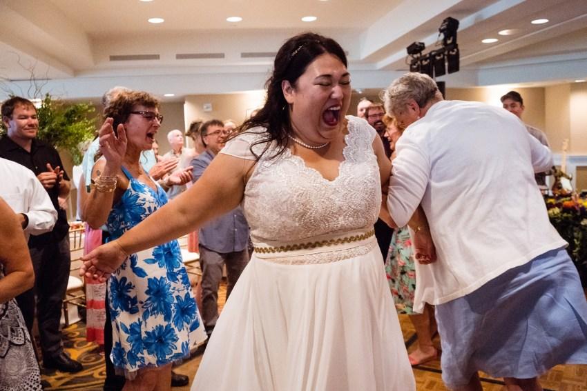 064-saint-andrews-algonquin-wedding-photography-kandisebrown-js2018